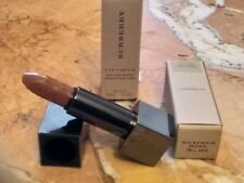 ROUGE A LEVRES  TEINTE HEATHER ROSE NUMERO 05 MARQUE BURBERRY