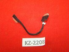 ORIGINALE ASUS EEE PC 4G SCHEDA MADRE CAVO Cavo di collegamento #kz-2208