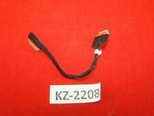 Original Asus Eee PC 4G Motherboard Cable Verbindungskabel #KZ-2208