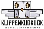 Klippenkuckuck Sportswear