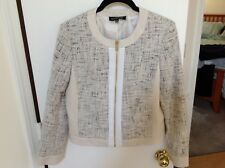 Jones of New York Women's Jacket Top Size 8P