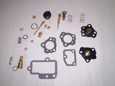 Daihatsu Hijet Carb (Carburetor) Repair Kit S80LP S81LP Left Drive Trucks