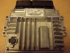 New fuel injection ECU Kia Ceed 1.4 TDCi 2012- 39130-2A700 391302A700 28377299