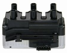 AC Ignition Coil Fit 1993-2002 Volkswagen Corrado Jetta Golf Passat 2.8L UF163