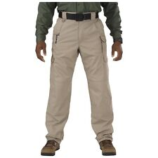 5.11 Tactical Taclite Pro Pants Pant - Stone All Sizes