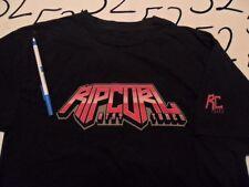 Medium- Rip Curl / Damaged T- Shirt