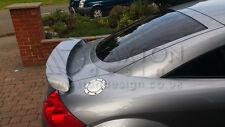 Aileron-Audi TT Mk1