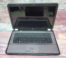 "HP Pavilion G6 G6-1D80NR 15.6"" Laptop Computer AS IS Parts Repair No Power"