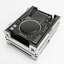 MAGMA MULTI FORMAT CDJ/Mixer Flight Case CDJ/DJM/XONE 2000 1000 800 850 900 92
