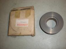 "Bolens 1714491 Blade Drive Pulley for old 26"" Suburban Riding Mower - NOS"