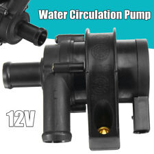 600L/H Water Circulation Pump Stable Thermo Heater 12V For Eberspacher/Webasto