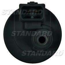 Vapor Canister Purge Solenoid Standard CP830