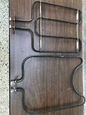 Jenn-air upper & lower oven elements used on F120 range series.