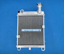 New Aluminum Radiator For Honda Goldwing GL1100 GL 1100 1984-19871985 1986 1987