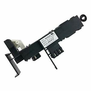 New DC34-00024B Authorized OEM Factory Part by OEM Mania for Door Lock Switch