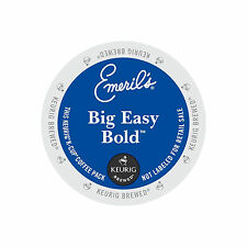 384 K-cups Emeril's Big Easy Bold