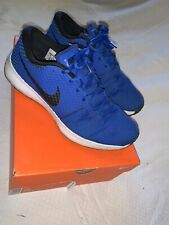 nike running shoes size 10
