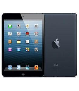 Apple iPad mini 1st Gen. 32GB, Wi-Fi, 7.9in - Black/Slate