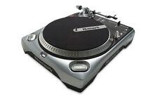 Numark TT200 DJ Turntable. Direct Drive.