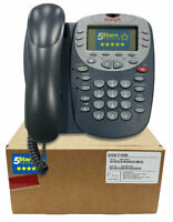 Avaya 5610SW IP Telephone (700381965) - Certified Refurbished, 1 Year Warranty