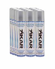XiKAR Premium Butane Lighter Fuel Refill 12 - Pack