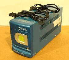 Zigor 2000VA UPS / line interactive / includes new cells 12M RTB