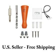 RING - Video Doorbell Pro - Spare Parts Kit - FREE SHIPPING - US SELLER
