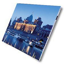 LCD Screen for MSI Wind U135 Netbook