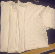 New listing 🔥 Lot of 3 Size Small Pacific Unisex Shirts New Without Tags.