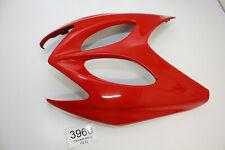 3960 Yamaha Aerox YQ50  5BR  Verkleidung Cover
