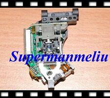 DVD  Laser Head - Denon 2930  3930  SANYO KRELL EVO 505   Player ..