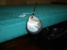 Ladies Callaway Golf Big Bertha War Bird S2H2 3 Fairway Wood O568