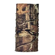 Buff High UV Ski Bike Trek Ramble neckwear scarf Mossy Oak Realtree - BreakUp