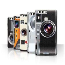 Fundas Para Huawei P9 para teléfonos móviles y PDAs Huawei