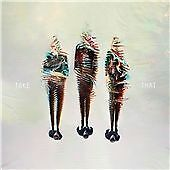 TAKE THAT III CD ALBUM THESE DAYS LET IN THE SUN HIGHER THAN HIGHER NEW 3
