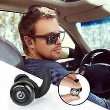 Bluetooth Wireless Earbuds Headsets Earphone Headphone For iPhone Samsung LG HTC