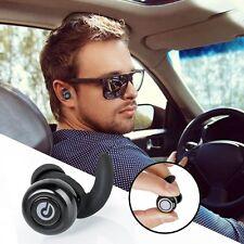 Bluetooth Wireless Earbuds Headsets Earphone Headphone For iPhone Samsung LG HTC
