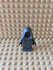 Lego Star Wars Unkar's Thug Set 75192