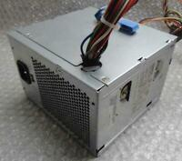 Dell 305W Power Supply Unit / PSU 20-Pin 0JH994 JH994 N305P-05