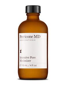 Perricone MD Intensive Pore Minimizer, 4 oz