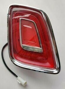Rear left tail light for Rolls-Royce Phantom RR11 and RR12 63217415329