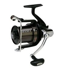 Daiwa Tournament Basia 45 QDX - BASIA45QDX NEW Carp Fishing