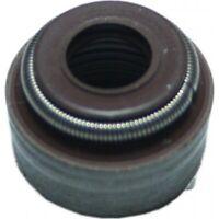 Ventilschaftdichtung Athena valve stem seal BMW KTM Freeride EXC-F R SX-F LC ABS