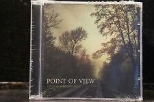 Point Of View - Threehundredsixtyfive (still sealed)