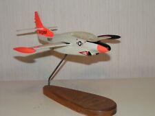 North American Rockwell T-2C Buckeye Model USN USMC