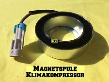 OPEL Magnetspule Klima Klimakompressor Astra G Tigra B Corsa C Meriva A Zafira A