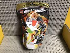 6221 Lego® Hero Factory Nex