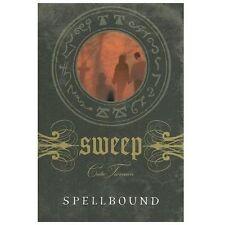 Sweep: Spellbound 6 by Cate Tiernan (2007, Paperback)