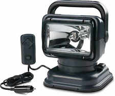Golight Remote Controlled Searchlight (Model 7951)