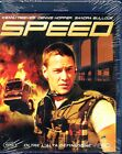 SPEED - BLU-RAY (NUOVO SIGILLATO)